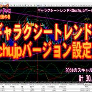 galaxy-trend-fx-buchujp-ver-settei